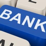 Fallo de seguridad de acceso a Banca On-line supone una sanción de 6.000€ a ING de la AEPD | Eurovima Consulting | Asesoría LOPD Madrid