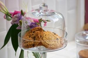 """COOKIES y """"la Ley seca"""", que hay detrás de la """"Ley de Cookies"""" - Eurovima Consulting"""