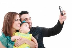 Reflexiones sobre internet, menores y fotografías | Eurovima Consulting | Asesoría LOPD Madrid
