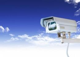 ¿Videovigilancia y LOPD: Puedo instalar cámaras que enfoquen hacia la calle aunque no graben? | Eurovima Consulting S.L.