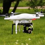 Drones y uso lúdico: algo más que un simple juguete. | Eurovima Consulting SL