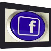 Sin tu consentimiento tus fotos de Facebook no se pueden publicar   Eurovima Consulting   Agencia de Protección de Datos   Madrid