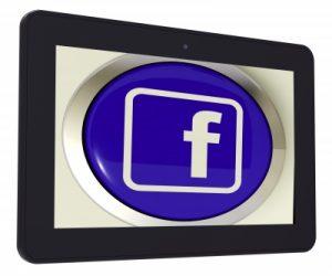 Sin tu consentimiento tus fotos de Facebook no se pueden publicar | Eurovima Consulting | Agencia de Protección de Datos | Madrid