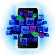 Cambios en la LSSI: luz verde al proyecto de Ley General de Telecomunicaciones - Eurovima Consulting