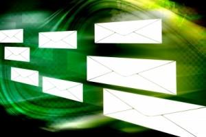 Si un cliente solicita la baja de tu newsletter no le mandes más correos | Eurovima Consulting S.L. | Asesoría LOPD Madrid