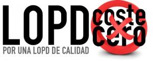 lopdcostecero-300x120