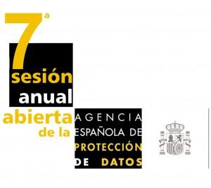 Protección de datos: Resumen 7ª Sesión Anual Abierta de la AEPD, Conclusiones