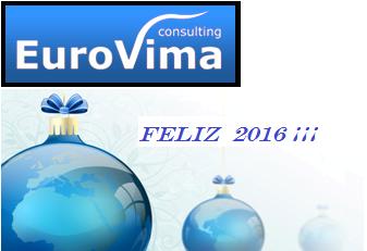 Feliz Navidad y feliz Privacidad 2016