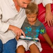 Resumen de la jornada sobre el uso responsable de las nuevas tecnologías por los menores | Eurovima Consultin | Asesoría LOPD Madrid