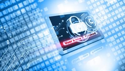 Nuevos tiempos para la privacidad: aprobado el Reglamento Europeo General de Protección de Datos | Eurovima Consulting S.L | Asesoría LOPD Madrid