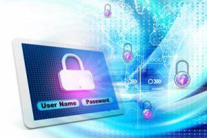 CIBERSEGUIDAD y Protección de datos. ¿Estamos preparados?